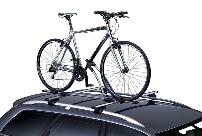 Bike Carrier Sydney