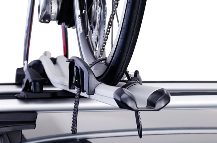 Thule Outride Bike Carrier Sydney