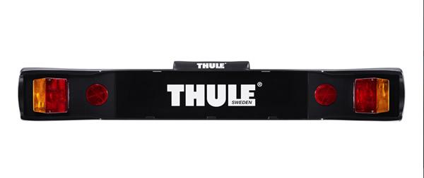 thule 976 lightboard