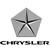 Chrysler logog
