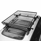 link to roof baskets page