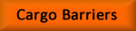 hayman reese cargo barrier fitting instructions