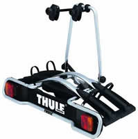 Thule Euroway bike carrier Sydney