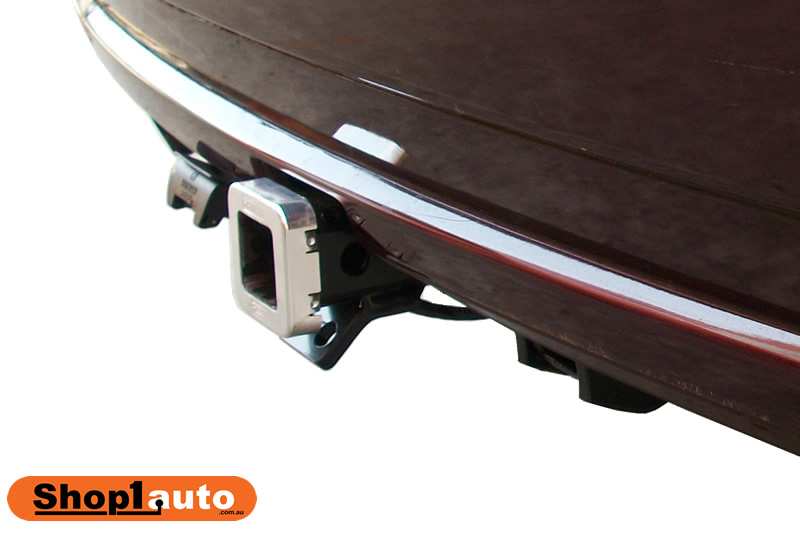 Tow Bar Holden Commodore Sydney
