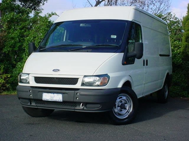 ford transit tow bars sydney. Black Bedroom Furniture Sets. Home Design Ideas