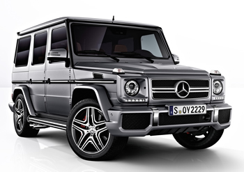 mercedes g class roof rack sydney. Black Bedroom Furniture Sets. Home Design Ideas