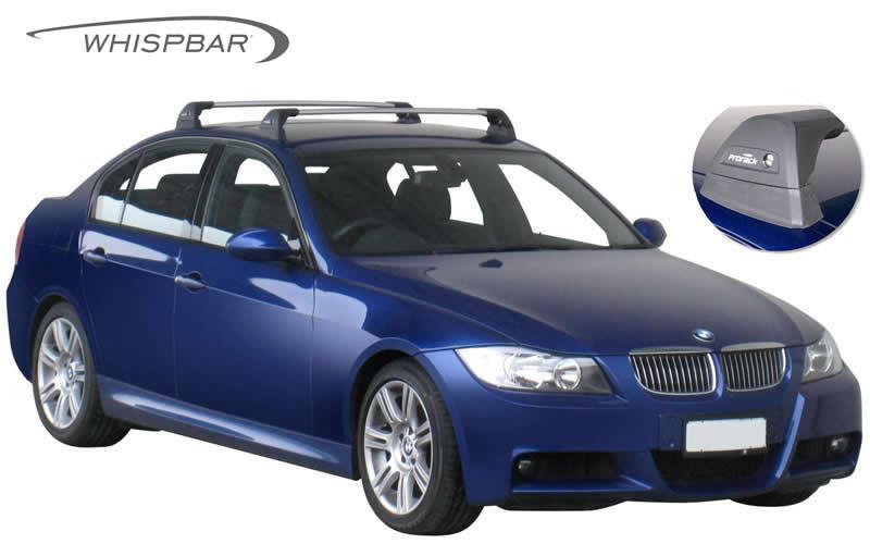 Roof Rack BMW 3 Series E90
