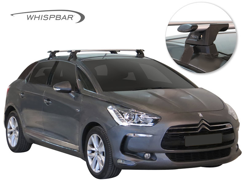 citroen ds5 roof rack sydney. Black Bedroom Furniture Sets. Home Design Ideas