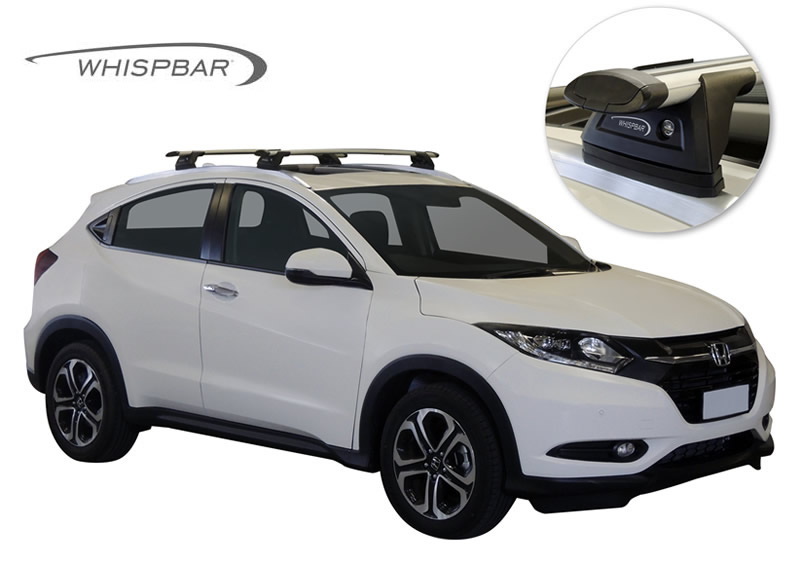 Roof Rack For Cars Without Rails