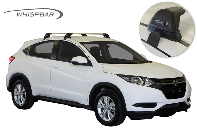 New 2014 Nissan Mk3 Primastar 4 Bar Roof Rack Bars additionally Pz6929f7e Cz5e070f0 Stainless Steel Car Bumper Protector For Lexus Nx300 2015 Front Guard And Rear Guard further Hyundai Tucson moreover Recuerdos Para Boda Bautizo Xv Aos Baby Shower Y in addition Nissan Navara NP300. on 2015 volvo xc60 roof rack