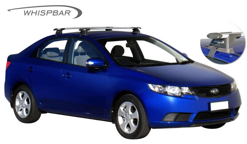 Kia Forte Roof Rack Home Design Ideas And Pictures