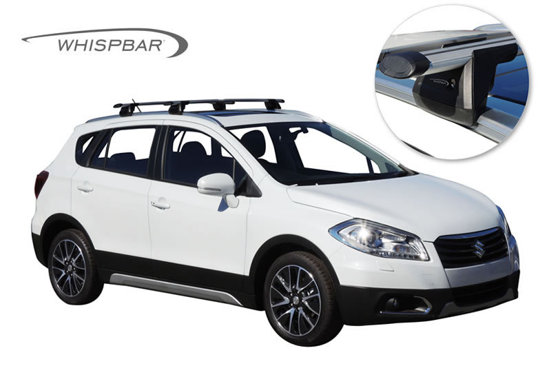 Dodge Avenger moreover Alfa 156 as well Renault Captur likewise lifiers wiring further XL 7. on suzuki xl7 roof rack cross bars