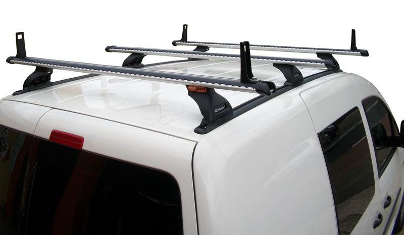 Vw Caddy Swb Roof Racks Sydney