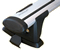 Prorack Whispbar tiny image roof rack