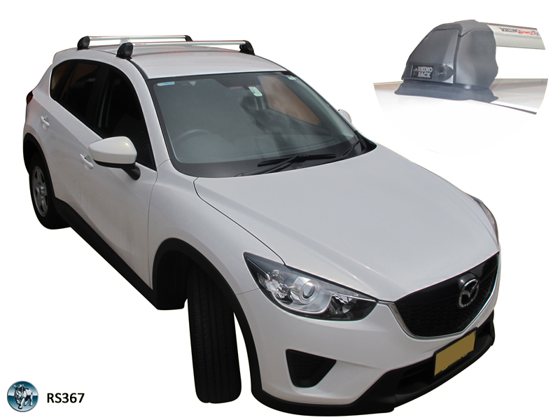 for cx home decoration about small remodel with inspiration design excellent rack wow mazda roof luxurious ideas
