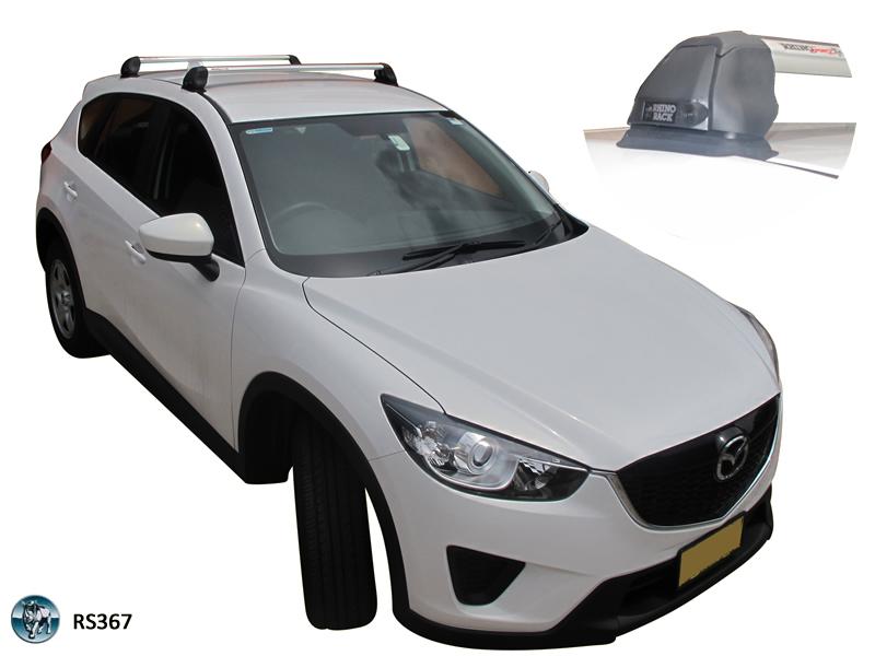 Mazda Cx5 Roof Rack Sydney
