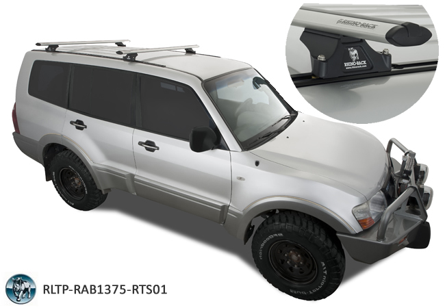 Pajero Roof Rack Dubai 12 300 About Roof