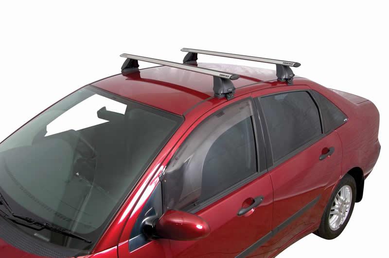 rhino rack roof racks sydney