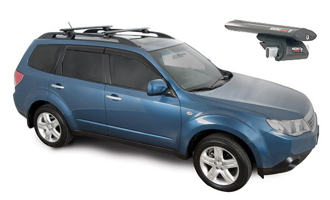 ... 311068176446 Moreover Forester Likewise Subaruxv Crosstrek Besides Subaru  Forester Roof Rack Besides Extreme Tick Infestation Caution ...