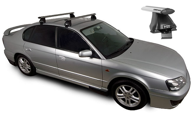 vbulletin forum subaru owners fozrackcloseweb forester side rails rack roof racks