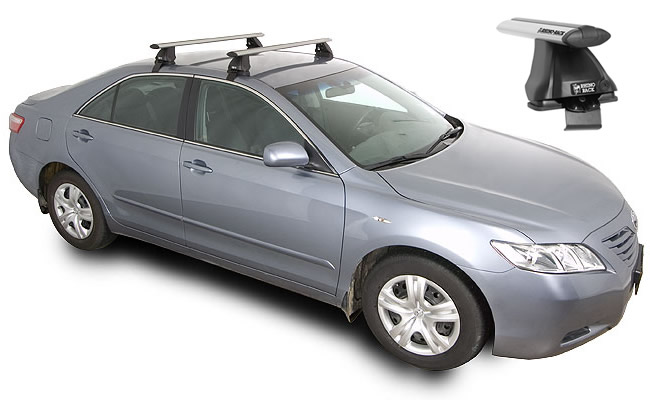 toyota camry roof rack sydney. Black Bedroom Furniture Sets. Home Design Ideas