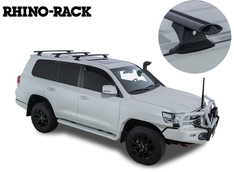 Roof Rack Land Cruiser Lovequilts
