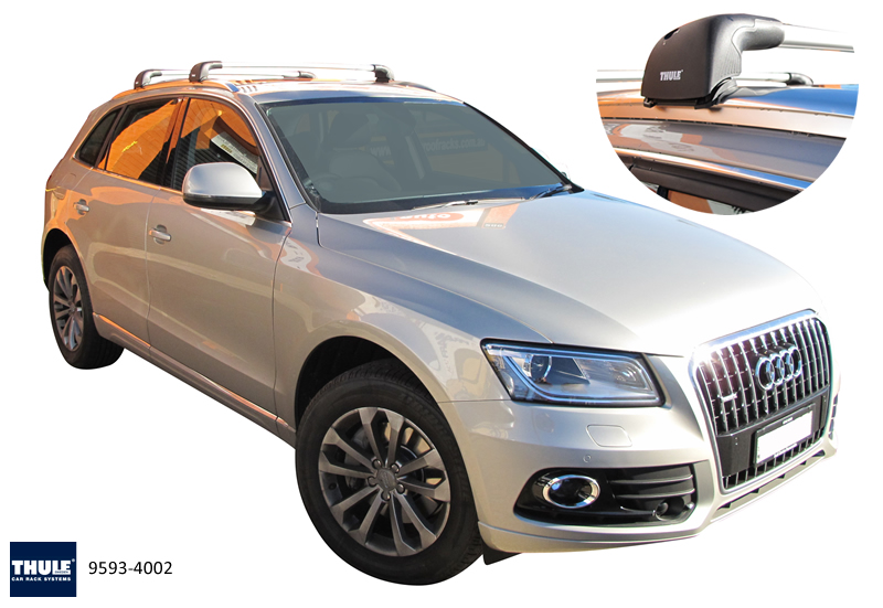 audi q5 roof rack sydney. Black Bedroom Furniture Sets. Home Design Ideas