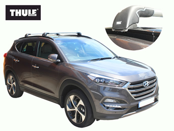 hyundai tucson tow rating autos post. Black Bedroom Furniture Sets. Home Design Ideas