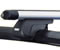 RT4900 thule roof rack