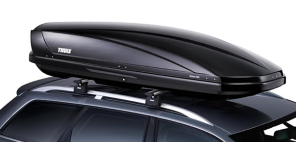 thule motion roof boxes. Black Bedroom Furniture Sets. Home Design Ideas