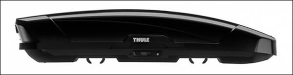 thule motion xt roof boxes. Black Bedroom Furniture Sets. Home Design Ideas